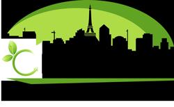 Citydebarras spécialiste du recyclage en île de France