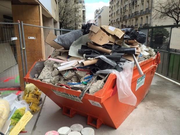 ity-debarras-fait-de-la-location-de-benne-dechets-chantier