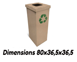 Box D3E