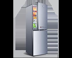Réfrigirateur / Congélateur