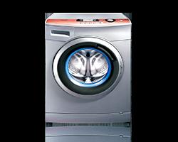 Machine à laver / Sèche linge