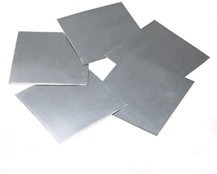 recyclage zinc